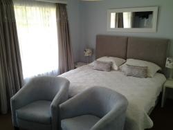 Superior Room Room Thumbnail Pic 1