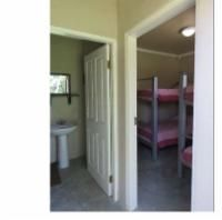 Backpackers Unit C ( R 150 pp )  Room Thumbnail Pic 1