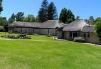The Manor House (R350 pp minimum R 1400 ) Room Thumbnail Pic 1