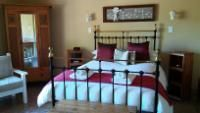 Double Room Downstairs  Room Thumbnail Pic 1