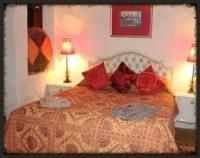 The Salamander Suite  Room Thumbnail Pic 1