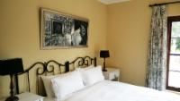 Double Room with Garden View Room Thumbnail Pic 1
