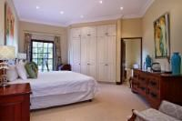 Deluxe Double Room with Spa  Room Thumbnail Pic 1