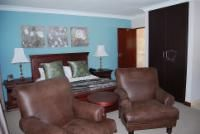 Executive Studio Room Thumbnail Pic 1