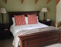 Family Suite  Room Thumbnail Pic 1