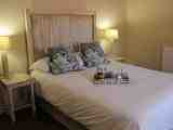 Room 1 Double Room Thumbnail Pic 1