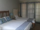 Room 2 Triple Room Thumbnail Pic 1