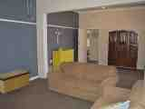 Unit 4 SElf Catering  family unit Room Thumbnail Pic 1