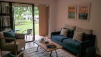 56 The Shades Self-catering Apartment  Room Thumbnail Pic 1