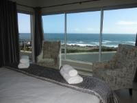 Luxury Room Whale Room Thumbnail Pic 1