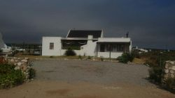 Jacobsbaai holiday home Room Thumbnail Pic 1