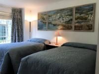 Victoria Cottage  Room Thumbnail Pic 1