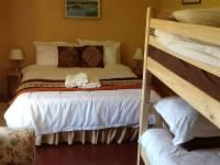 Green Cottage  Room Thumbnail Pic 1