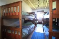 Bed in Dorm  Room Thumbnail Pic 1