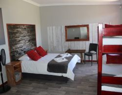 Family Rooms Room Thumbnail Pic 1