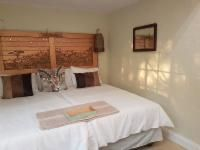 The River House  Room Thumbnail Pic 1