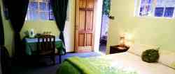Double Room Garden Cottage Room Thumbnail Pic 1