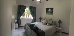 St Lucia Low Tide Room Thumbnail Pic 1