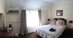 Couples Hotel Room Room Thumbnail Pic 1
