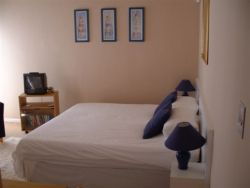 Off-Water Flatlet Room Thumbnail Pic 1