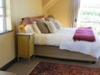 Luxury Self-catering Family Home Room Thumbnail Pic 1