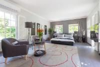 Garden Master Suite Room Thumbnail Pic 1