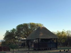 Bushveld Tented camp 1 Room Thumbnail Pic 1