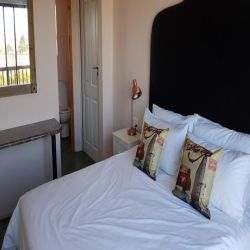 Double Room With Sea View Room Thumbnail Pic 1