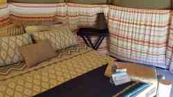 Sparrow Hawk Tepee Room Thumbnail Pic 1
