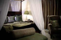 Protea B&B Suite Room Thumbnail Pic 1