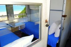Compartment Room Thumbnail Pic 1
