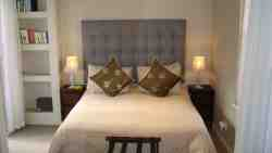 Room at 22 on Rose   Room Thumbnail Pic 1