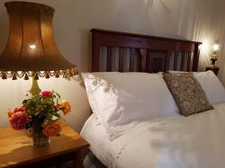 32 On Clovelly The Dahlia Cottage Room Thumbnail Pic 1