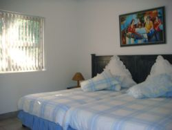 Valley Suite (No1) Room Thumbnail Pic 1