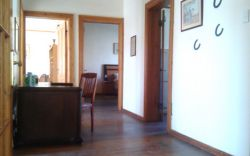 Lampe Self Catering Apartment Room Thumbnail Pic 1