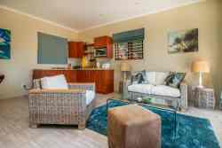 La Tortue Apartment 2 Room Thumbnail Pic 1