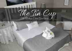 The Tin Cup Room Thumbnail Pic 1