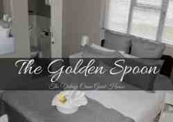 The Golden Spoon Room Thumbnail Pic 1