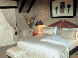 Luxury Double Lodge Rooms Room Thumbnail Pic 1