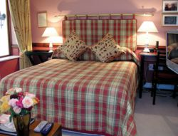 The Townshend Suite Room Thumbnail Pic 1