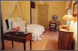 Pomegranate Cottage  Room Thumbnail Pic 1