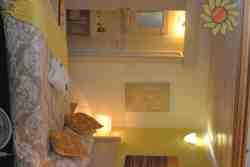 Lourie Small double Room Thumbnail Pic 1