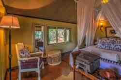 Luxury Tents Room Thumbnail Pic 1