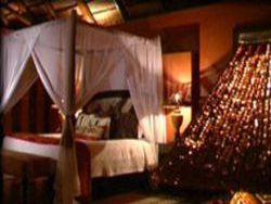 Elephant Safari Lodge - Suite Royale Room Thumbnail Pic 1