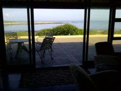 Seaside Crayfish Cottage Self-Catering Room Thumbnail Pic 1