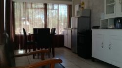 Self-catering units Room Thumbnail Pic 1