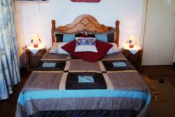 Large Bedroom Room Thumbnail Pic 1