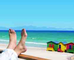 1 Bedroom Beach View Apartments Room Thumbnail Pic 1