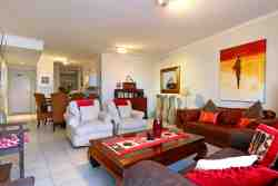 2 Bedroom Beach View Apartments Room Thumbnail Pic 1