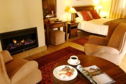 River Lodge Room Thumbnail Pic 1